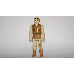 Rebel Soldier (Hoth Battle Gear) (The Empire Strikes Back)