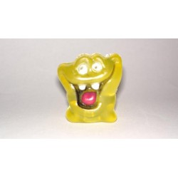 Smiley (Malet Version)