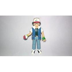 Ash Ketchum (figur)