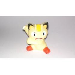 Meowth (figur)