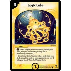 Logic Cube (Common)
