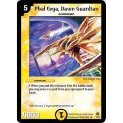 Phal Eega, Dawn Guardian (Rare)