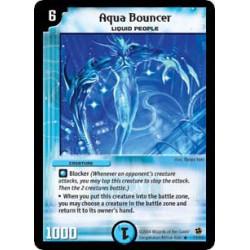 Aqua Bouncer (Rare)