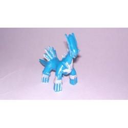 Dialga (Mini Pokémon)