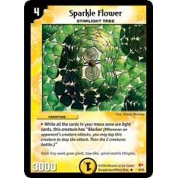 Sparkle Flower (Uncommon)