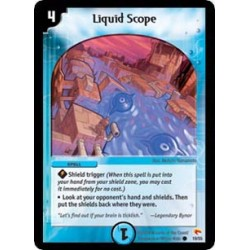 Liquid Scope (Common)