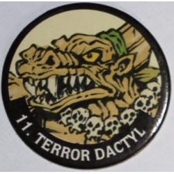 Terror Dactyl