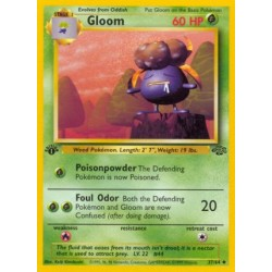 Gloom (1st edition)