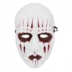 Joey Jordison Slipknot maske