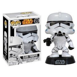 Clone Trooper (Funko Pop)