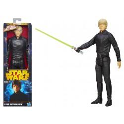 Luke Skywalker (ca 30 cm)