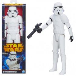 Stormtrooper (ca 30 cm)