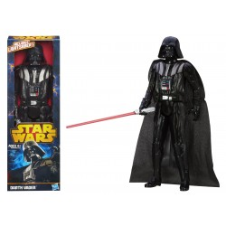 Darth Vader (ca 30 cm)