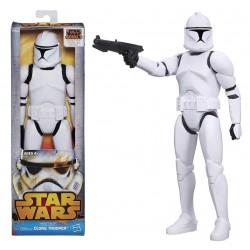 Clone Trooper (ca 30 cm)