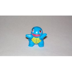 Squirtle (Mini Pokemon)