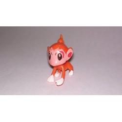 Chimchar (Mini Pokemon)