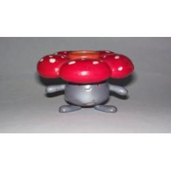 Vileplume (figur)