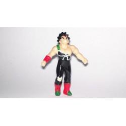 Bardock (figur)
