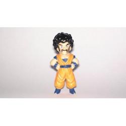Gokule (figur)