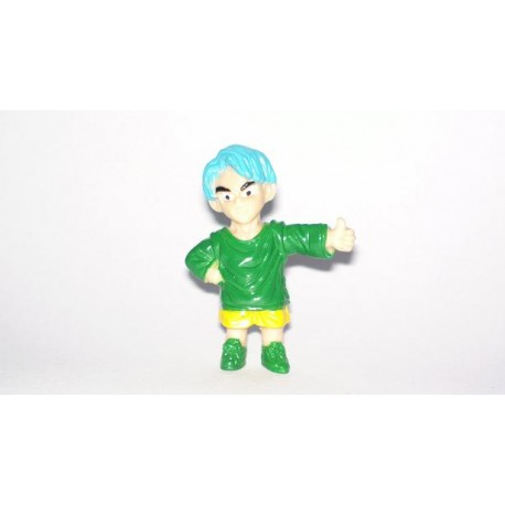 Kid Trunk (figur)