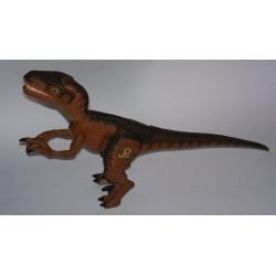 Velciraptor