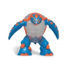 Turtle (Atomic)