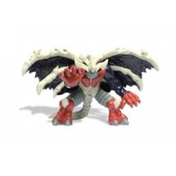 Dragon (Final Evolution Part 2)