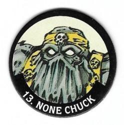 None Chuck