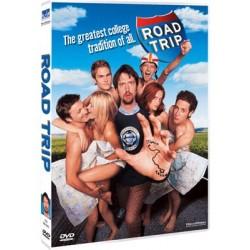 Road Trip (brugt dvd)