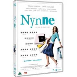 Nynne (brugt dvd)