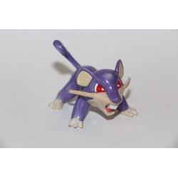 Rattata (figur)