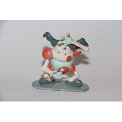 Mr. Mime (figur)