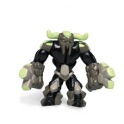 Bullrock (Atomic)