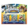 Dragonfire Cannon Battle Pack (Skylanders Giants) (uåbnet produkt)