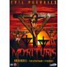 Morituris (brugt dvd)
