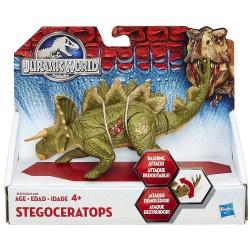 Basher Stegoceratops