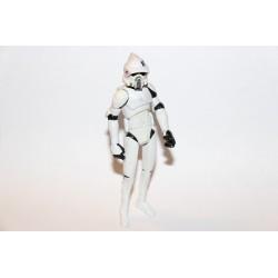 ARF Trooper (The Clone Wars)