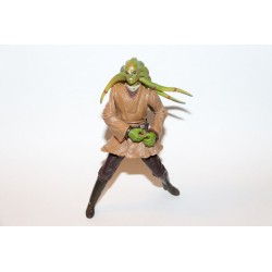 Kit Fisto (Star Wars Saga Series)