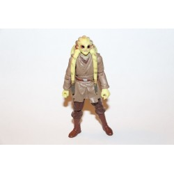 Kit Fisto (Revenge of the Sith)