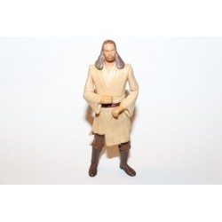 Qui-Gon Jinn (Jedi Duel) (The Phantom Menace)