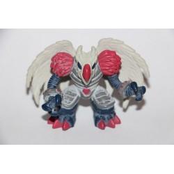 Grifon (Elemental Fusion)