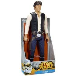 Star Wars 45 cm Han Solo Giant Figure