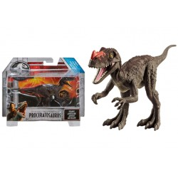 Proceratosaurus - Jurassic World - Attack Pack