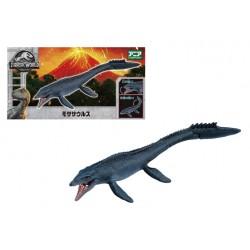 (Forudbestil!) Mosasaurus (Animal Adventure) - Ania Jurassic World