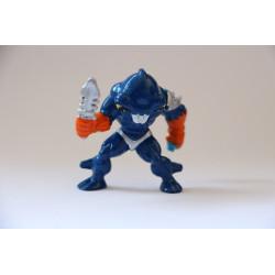 Maneta (Hyper) Fistful of Power nr. 13 UNCOMMON