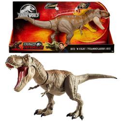 Bite 'N Fight Tyrannosaurus Rex Dino Rivals