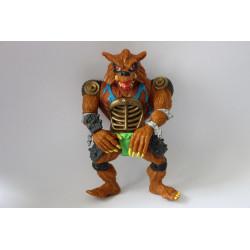 Rahzar 1991 - TMNT figure