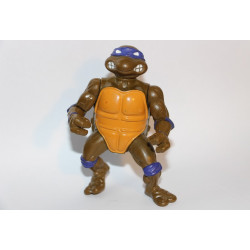 Donatello 1988 - TMNT figure