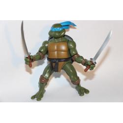 Leonardo 2005 - TMNT figure