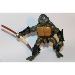 Donatello 2003 - TMNT figure